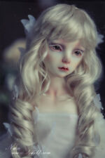 [STOCK]Nan full-set DollZone 1/3 56cm girl SUPER DOLLFIE size bjd SD13