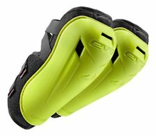 EVS Yellow Motorcycle Body Armour & Protectors