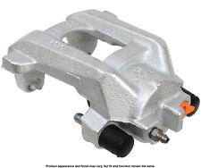 Disc Brake Caliper Bracket Cardone 14-1239 Reman fits 05-10 Jeep Grand Cherokee