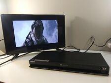 Sony Blu Ray Player BDP-BX57 - Works - No Remote