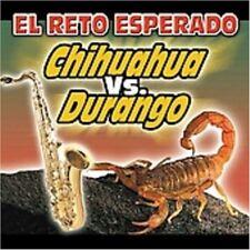 Yolanda Maria Gordo Fresa CD New
