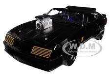 1973 FORD FALCON XB LAST OF THE V8 INTERCEPTORS (1979) 1/24 BY GREENLIGHT 84051