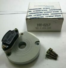 Beck/Arnley 180-0217 Ignition Control Module Repl. Standard LX-122 fits 88-95