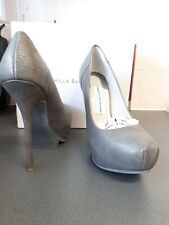 Camilla Skovgaard London shoes UK 7 EU 40