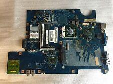 Lenovo g555 g550 Serie defekt tot AMD Motherboard NAWA 2 la-5972p