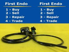 Pentax Eg 2990i Video Gastroscope Endoscope Endoscopy 2007 S14