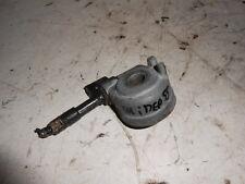 Rinvio Contachilometri Contakm Conta KM Honda SH 125 150 2000 2011 2012 Odometer