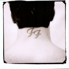 Foo Fighters - There Is Nothing Left to Lose [New Vinyl] Mp3 Download