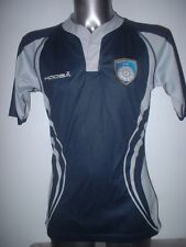 Yorkshire Carnegie Rugby Union Adult Large Kooga Shirt Jersey Top England Leeds