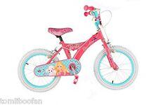 """Barbie 16"""" Pouces Enfants Vélo-Filles Vélo * Brand New *"""