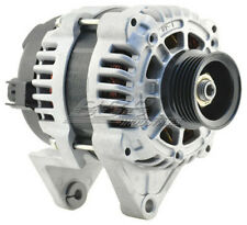 BBB Industries 8486 Remanufactured Alternator