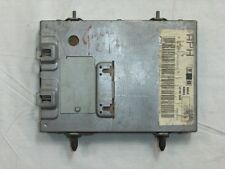 ENGINE COMPUTER BONNEVILLE CAPRICE CENTURY CIERA CUTLASS EIGHTY EIGHT 1983 OEM