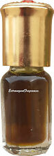 (Jannatul Naeem) Natural Attar/Itr 3 ml Islamic Muslim Oils Perfumes Fragrances