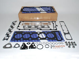 LAND ROVER DEFENDER & DISCOVERY TD5 HEAD GASKET/TOP END SET WITH HEAD GASKET