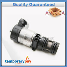 Transmission EPC Solenoid 4T65E 5L40E 5L50E A5S390R A5S360R For  GM 03 UP 33946A