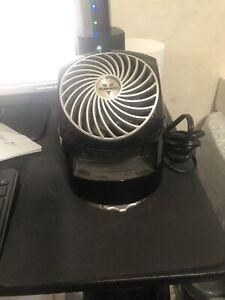 Vornado Air LLC Mini Fan Uline Fan