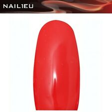 "profesional Gel de Colores Uv "" nail1eu MONZA "" 5ml / UÑAS / / /"