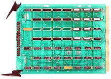 Honeywell Yamatake 4DP7APXPM155 Memory Board