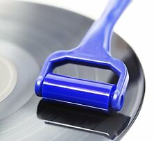 Vinyl Buddy - Vinyl Record Cleaner | LP Deep Cleaning Roller - No Sprays Or C...