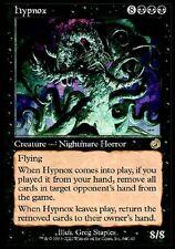 Ipnox - Hypnox MTG MAGIC TOR Torment Ita/Eng