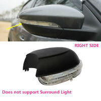 Fit For VW Jetta Beetle Passat B7 Right Wing Mirror Turn Signal Indicator Light