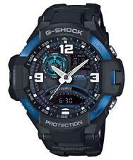 Resin Band Quartz Battery Digital Wristwatches