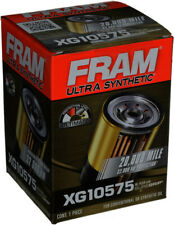 Engine Oil Filter-Ultra Synthetic Fram Ultra XG10575
