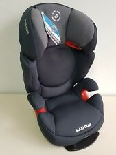 Maxi Cosi Rodi AirProtect (AP) Gr. 2/3 15-36 kg Authentic Graphte MX2167 AS