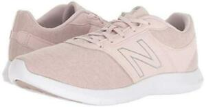 New Balance 415 Athletic Shoes for Women for sale | eBay