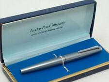 Vintage Taylor Pen Company Fountain Pen in Original Box