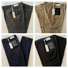 NEW $49 Tommy Hilfiger Tate Stretch Men's Pants Slacks Bottoms