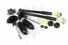 New OEM VW Mk4 Golf Jetta TDI 2.0 1.8T VR6 Deluxe Bilstein Sport Suspension Kit