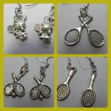 Alloy without Stone Handcrafted Jewellery
