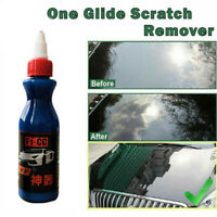 100g One Glide Scratch Remover - This Fix Car Scratch - Original - 2019 HOT