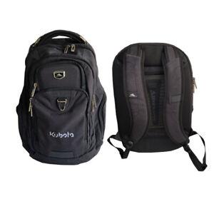 High Sierra Computer Backpack