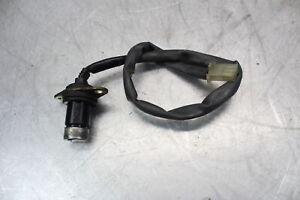 1998 HONDA CBR600F3 SPEED SPEEDOMETER SENSOR 37700-MAL-602