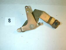 Briggs & Stratton 12.5HP 290777 Vanguard OEM Engine - Throttle Cable Linkage