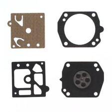 Genuine Walbro D22-HDA Carburettor Diaphragm Kit Gasket Set See Listing 4 Guide