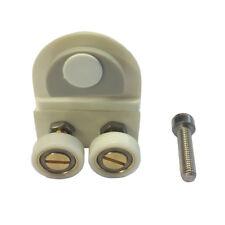 Replacement Wheel Bearing Roller Titan CAKS3BI04