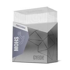 Gyeon Q² Mohs Light - 30 ml