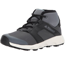 Adidas S80809 Outdoor Women's Shoes Terrex Voyager CW CP W . Pick your size