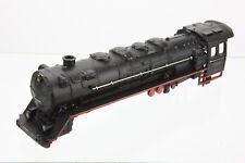 Märklin 20618 Gehäuse für Dampflok 3027 (3047) BR 44 690 (Doppelfenster)