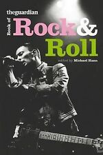 The  Guardian  Book of Rock 'n' Roll by Aurum Press Ltd (Paperback, 2008)