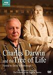 Charles Darwin and the Tree of Life (DVD, 2009) Region 1 New