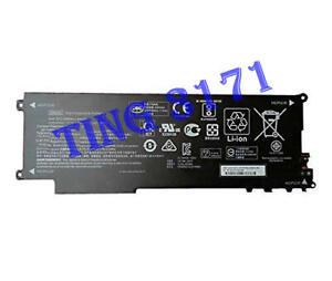 Genuine DN04XL 70Wh Battery For HP ZBOOK X2 G4 HSTNN-DB7P 856843-850 856301-2C1