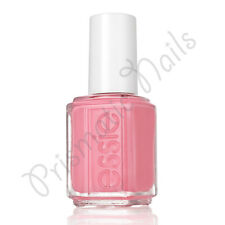 ESSIE ~*** Soda Pop 2018 Collection ***~ New, Nail Polish, Full Size 0.46oz