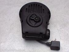 Avon FM53 Voice Amplifier/Voice Projection Unit / fits Avon M53 & FM53 Gas Masks