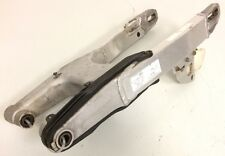 2001 HONDA CR80R SWINGARM SWING ARM SMALL WHEEL CR80R CR85R 1998-2007 Ccs
