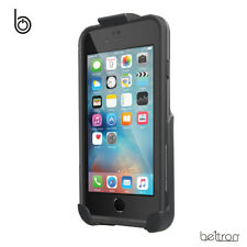 Belt Clip Holster for Lifeproof Next Case iPhone 8  iPhone 7 (Case Not Included)