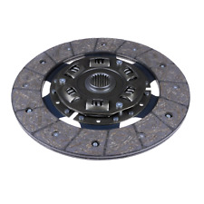 Clutch Disc Fits Toyota OE 3125012570 Blue Print ADT33127